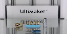 3D Ultimaker recibe una ayuda de 15 millones de euros por parte de la Unión Europea - http://www.hwlibre.com/3d-ultimaker-recibe-una-ayuda-15-millones-euros-parte-la-union-europea/