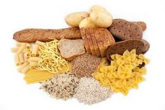 Hiểu đúng về chế độ ăn kiêng giảm cân