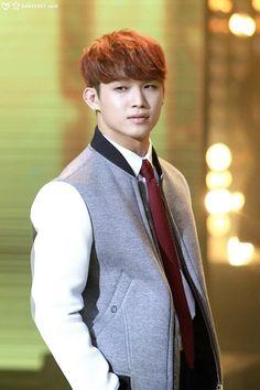 160119 - Hyunsik - do not edit Hyunsik Btob, Sungjae, Minhyuk, Im Hyun Sik, Cube Entertainment, Kpop, Twitter, Singers, Bands