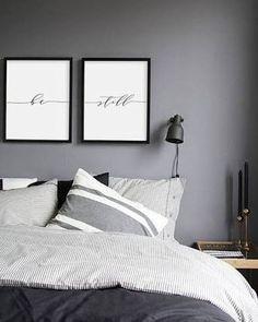 Bildergebnis für bedroom wall