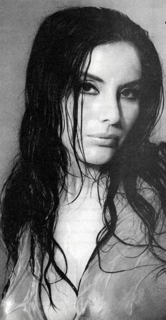 """Argentine erotic actress Isabel """"Coca"""" Sarli, photographed by Annemarie Heinrich in 1961 Divas, Collage Vintage, Black N White Images, Most Beautiful Women, Beautiful Things, Beautiful People, Photojournalism, Vintage Beauty, Beauty Women"""