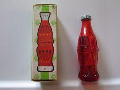 Vintage AVON LIP POP Pomade Cherry ~  Lip Gloss 1973