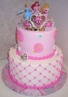 Google Image Result for http://themecakesbytraci.com/Gallery/albums/5Birthday/Sept_Cakes_009.jpg