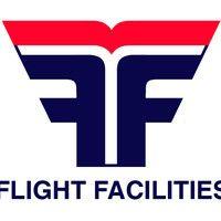 37,000 ft Mixtape by flightfacilities on SoundCloud