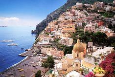 Amazing Wedding Venues Amalfi Coast. Check out now! #WeddingVenuesAmalfiCoast #WeddingVenuesinAmalfiCoast Wedding Planner Italy, Best Wedding Planner, Destination Wedding Planner, Best Wedding Venues, Italy Wedding, Wedding Programs, Villa Amalfi, Amalfi Coast Wedding, Catholic Wedding