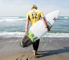 John John Florence Beautiful Ocean, Beautiful Beaches, Beautiful Boys, John John Florence, Surfer Guys, World Surf League, Professional Surfers, Pro Surfers, Surfing Pictures
