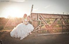 Annelize Langeveldt Photography  Leon & Sandri Girls Dresses, Flower Girl Dresses, Wedding Dresses, Flowers, Fashion, Dresses Of Girls, Bride Dresses, Moda, Bridal Gowns