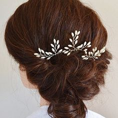 Cheap hair accessories handmade, Buy Quality hair accessories kids directly from…