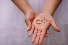 Alianças de Casamento   Wedding Rings   Ring   Rings   Wedding   Casamento   Inesquecível Casamento   Alianças   Aliança   Aliança de Noivado