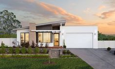 We are thrilled to share that our stunning Urban styled Admiral at Ginninderry, is a finalist for the Display Home category in the 2020 Master Builders ACT and Asset Construction Hire Excellence Awards. The awards will be held in November, but don't wait till then visit this stunning display, open 10am - 5pm Thursday to Monday at Ginninderry. Urban Interior Design, Excellence Award, Display Homes, New Home Designs, Wood And Metal, Urban Fashion, Old And New, Thursday, Awards