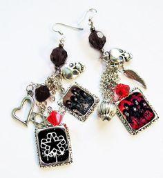 o0o0ohh :o me want these too :p