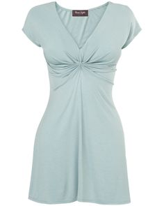 Kelly Longline Ruched Top- Phase Eight 50 Style Dresses, Fashion Dresses, Latest Fashion For Women, Womens Fashion, Gibson Girl, Soft Summer, Summer Wardrobe, Playing Dress Up, Occasion Dresses