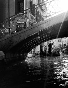 Venice'12 Venice, Opera House, Sci Fi, In This Moment, Explore, Bridges, Building, Frames, Fashion