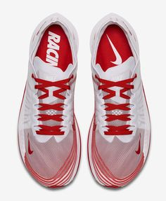 64f45a62aa4c1 Nike Zoom Fly SP