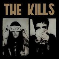 The kills- Jamie Hince, Alison Mosshart. Alison Mosshart, Laura Lee, Club Monaco, Chicas Punk Rock, The Wombats, Great Albums, Band Posters, My Favorite Music, New Wave