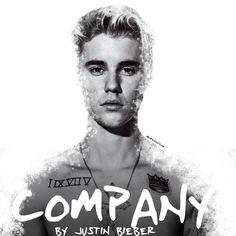 Super Music Quotes Lyrics Justin Bieber Love Yourself Ideas Justin Bieber Videos, Justin Bieber Love Yourself, Love Justin Bieber, Justin Bieber Company, Edm, Relationship Talk, Sean Paul, Ludacris, What Do You Mean