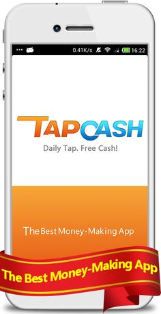 Share this App with your friends and Family members to earn $0.2 ...