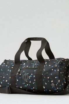 8 Best  Luggage   Bags   Duffel Bags  images  a27c9667282a0