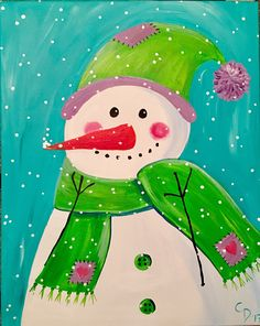 """Connie- """"Patches"""" Flower Painting, Christmas Art, Artist Inspiration, Inspiration, Drawings, Love Painting, Painting, Mixed Media Art, Art"""