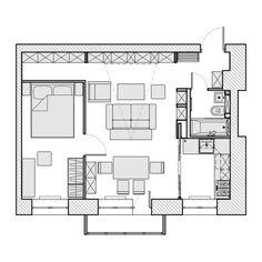 Home split level floorplans blueprint featuring bedroom garden home split level floorplans blueprint featuring bedroom garden guest bedroom guest bathroom also large family room ideas contemporary ferrari hou malvernweather Choice Image