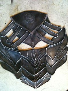 Aicosu, Karliah (Nightingale Armor) - Skyrim, Cosplay...