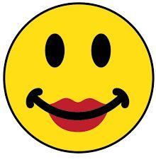 wink smiley face clipart best clipart best emoticonos rh pinterest com