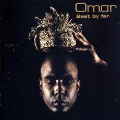 Omar - Best By Far (2000)