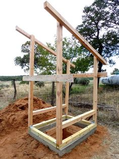 in Western New Mexico Lavabo Exterior, Building An Outhouse, Homestead Property, Industrial Toilets, Outhouse Bathroom, George House, Outdoor Toilet, Pump House, Composting Toilet