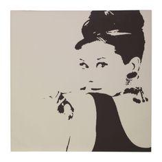 IKEA - PJÄTTERYD, Canvas, Soggetto di Phil Handsley.Stampa su canvas di alta qualità: dona vita e profondità all'immagine.L'immagine continua lungo i bordi del canvas, risaltando sulla parete.