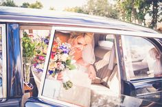 Kacey & Nick Wedding Car Hire, Our Wedding, Tic Tac, Brisbane, Transportation, Classic Cars, Tours, Weddings, Vintage Classic Cars