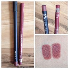 #DupeAlert If you don't wanna spend $16 for MAC Spice… by @elynjmakeup - Square Pics