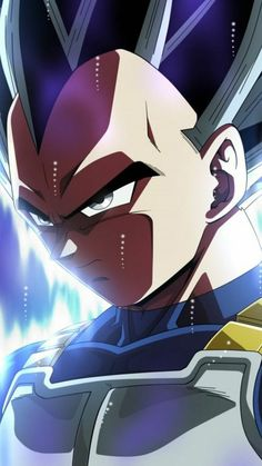 Vegeta if he turn to ultra instinct Dragon Ball Z, Z Warriors, Manga Dragon, Art Graphique, Anime Comics, Fan Art, Anime Characters, Manga Anime, Cartoon