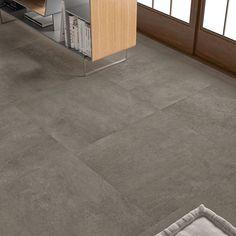 Grey Stone Effect Tiles Metropolitan Stone Effect Tiles 600x600x10mm Tiles
