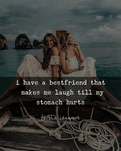 So totally, Addison and I Best Friend Sister Quotes, Best Friend Quotes Meaningful, Dear Best Friend, Besties Quotes, Best Friend Pictures, Best Friend Goals, Friend Sayings, Friend Poems, Bffs