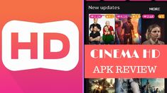 HD Cinema APK or HD Movies APK are the other names of the best entertaining app for your android system i. Cinema Box, Latest Movie Releases, Latest Movies, See Movie, Movie Gifs, Ios Update, Hd Movies Download, App Support