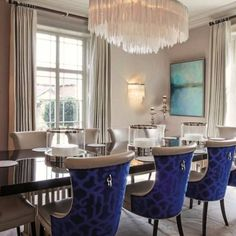 3 simple tips to decorate your dining room - dining room decor - The dining area has always been the center meeting point of family gatherings and friends where people gather to eat and celebrate events throughout the ye - Dining Room Decorating Ideas and Designs