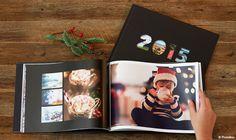 Das Jahr neigt sich dem Ende und wieder einmal haben sich auf Kameras, Smartphones, Speicherplatten und Computern viele schöne Bilder angesammelt. Um diese Werke angemessen zu präsentieren, eignet sich nichts besser als ein Foto-Jahrbuch. Wir haben 7 Tipps zusammengestellt, wie Sie Ihr Werk schöner und schneller gestalten können.