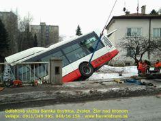 aj tu bola napomocna http://www.havariatrans.sk/