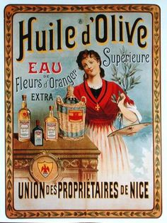 Huile d'olive vierge extra directement d'Espagne. etiquettes autocollantes et adhésives ETIQUETTOO.com impression de vos etiquettes autocollantes