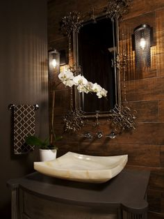 Indian Interior Design Design, Pictures, Remodel, Decor and Ideas - page 17