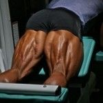 Hamstrings: The Top 5 Hamstring Training Mistakes And How To Correct Them