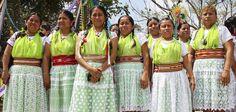Duarte de Ochoa aseguró que la celebración del Festival de la Identidad crea un impacto turístico e impulsa el desarrollo social de la región, sobre todo, posiciona a la cultura totonaca en el mundo, haciendo del Totonacapan un destino de interés mundial.