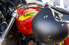 Find the perfect insurance policy to protect your Triumph bike. Motorbike Insurance, Motorcycle Manufacturers, Royal Enfield, Triumph Motorcycles, Motorbikes, Triumph Bikes, Motors, Motorcycle, Motorcycles