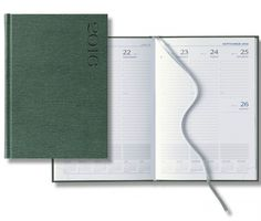Made of compostable material, the Mid Size Weekly Nature Planner is the perfect eco-friendly promotional product. This unique journal features 128 white pages, a silver ribbon marker, perforated page corners and an extensive reference section in the Custom Journals, White Pages, Foil Stamping, Nature, Stampin Up, Naturaleza, Nature Illustration, Off Grid, Natural