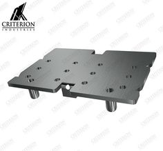 Cut down on labour and fabrication time with the new range of Drilling Jigs. Providing a safe and fool proof solution for fabricating aluminium window and door frames: - Tabs locate in glazing pocket providing exact hole locations - Markings for midway mu Drill Jig, Aluminium Windows And Doors, Hole Punch