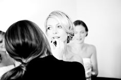boston-wedding-photographer-2014009.jpg