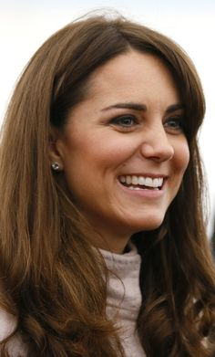 Kate Middleton - Catherine At Senate House Cambridge