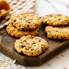 oatmeal cookies with quick oats - oatmeal cookies ` oatmeal cookies easy ` oatmeal cookies healthy ` oatmeal cookies chewy ` oatmeal cookies recipes ` oatmeal cookies chocolate chip ` oatmeal cookies easy 2 ingredients ` oatmeal cookies with quick oats Oatmeal Chocolate Chip Cookie Recipe, Healthy Oatmeal Cookies, Oatmeal Cookie Recipes, Chocolate Chip Recipes, Easy Cookie Recipes, Pumpkin Recipes, Baking Recipes, Dessert Recipes, Simple Oatmeal Cookie Recipe