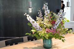 Blumenladen Murnau - Blumen Müssig am Rathaus in Murnau - Blumenlieferservice Murnau - Lieferservice Blumen Murnau - Hochzeitsfloristik - Eventfloristik - Trauerfloristik