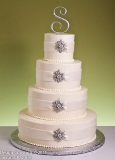 Winter Wedding Ideas - Personal Touch Dining   San Diego, CA 92121